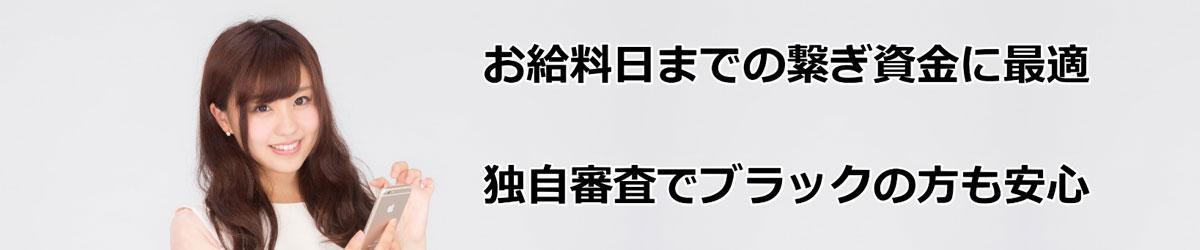 ソフト闇金モーションズ
